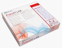 Prime Dental Parafil LAB Restorative Zirconium Composite Kit